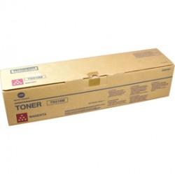 TONER MAGENTA BIZHUB TN314C C353 C355