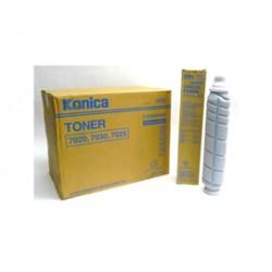 TONER PAGE PRO 1300 1300W 1350W 1380MF BASSA CAPACITA