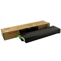 TONER NERO MX-45GTBA MX 3500N 3501N 4500N 4501N