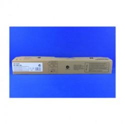 TONER NERO PER MX-2610N / MX-3110N / MX-3610N