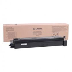 TONER NERO MX500GT MX-M363N MX-M453N MX-M503N MX-M283N MX-M363U