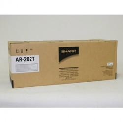 TONER AR202LT AR 163/201/206 ARM160/205/207