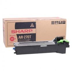 TONER AR 215/235/275 AR270LT