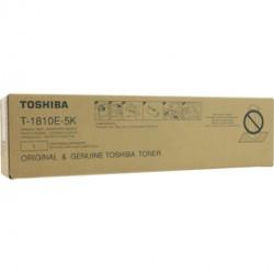 TONER NERO E-STUDIO 181/211/182/212/242 T-1810E BASSA CAPACITA