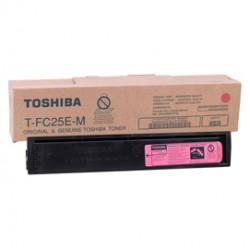 TONER MAGENTA E-STUDIO 2040-2540-3540-4540 T-FC25EM