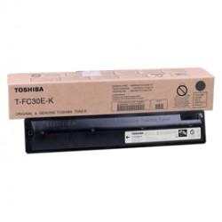 TONER NERO E-STUDIO 2050-2550 T-FC30E-K