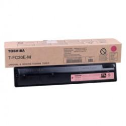 TONER MAGENTA E-STUDIO 2050-2550 T-FC30E-M