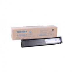 TONER NERO E-STUDIO 2330/ 2820/ 3520/ 4520 T-FC28K
