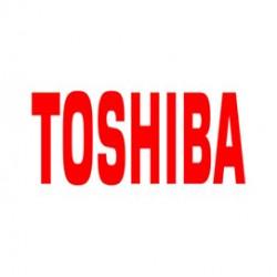 TONER NERO PER TOSHIBA e-STUDIO2500AC