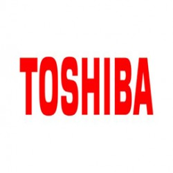 TONER CIANO PER TOSHIBA e-STUDIO2500AC