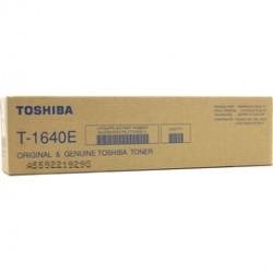TONER E- STUDIO 163-203-207 ALTA CAPACITA T-1640 24K