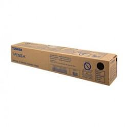 TONER NERO PER e-STUDIO2555-3055-3555-4555-5055CSE T-FC50BK