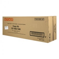 TONER 6555i/8055i/CD1465/1480