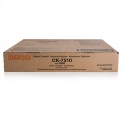 COPY KIT UTAX 7510 3060i