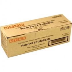 TONER P-3521D/DN/LP3135/3335