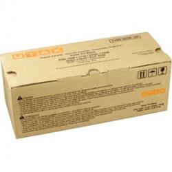 TONER UTAX NERO P C2660i/65iMPF C2660DN