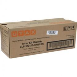 TONER MAGENTA CLP3721/P-C2160DN