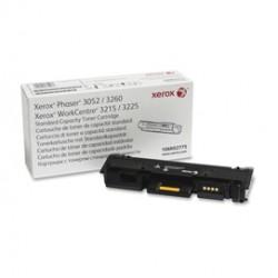 CARTUCCIA TONER NERO PER HASER 3052/3260/WCENTRE 3215/3225