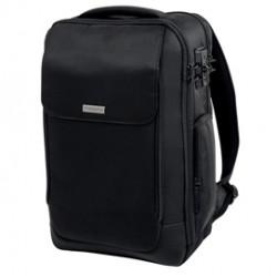 Zaino porta notebook SecureTrek 15,6 Kensington
