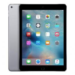 Apple Tablet iPad Air 16GB WiFi+4G Space Gray
