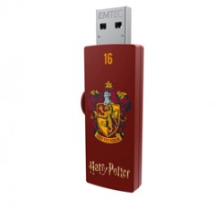 Emtec USB2.0 M730 Gryffindor 16GB