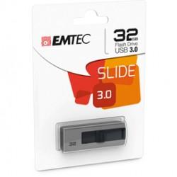 MEMORIA USB 3.0 B250 32GB
