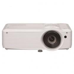 Videoproiettore Ricoh PJ WU5570